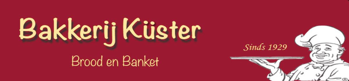 Bakkerij Küster
